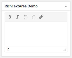 simple-editor